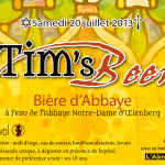 Tims'Beer